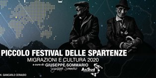 """RAI ITALIA: IL FESTIVAL DELLE SPARTENZE A """"L'ITALIA CON VOI"""""""