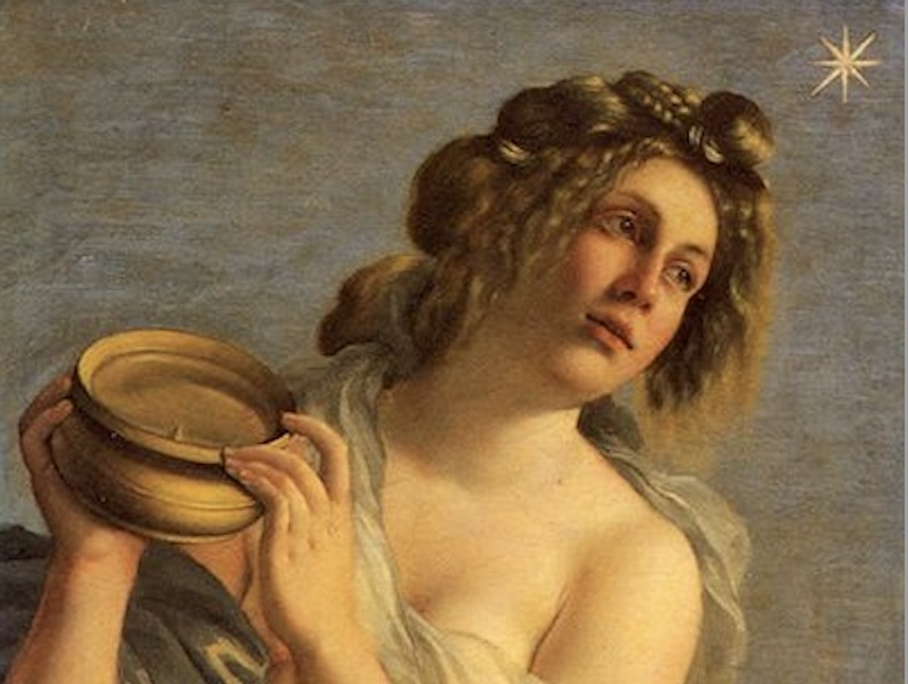 The Artemisia Connection: Washington celebra la Festa della Donna con un webinar dal Museo Casa Buonarroti di Firenze