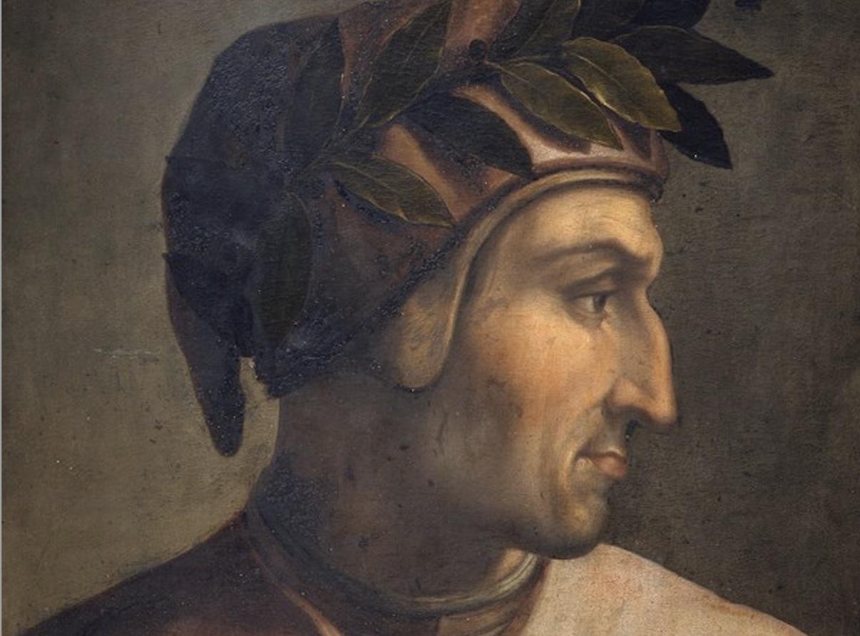 """""""Dante. La visione dell'arte"""" ai Musei San Domenico di Forlì"""