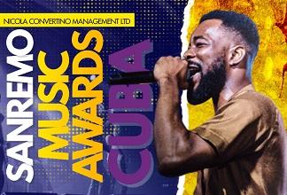 Il Sanremo Music Award riparte da Cuba: dal 16 al 21 novembre grande concerto a L'Avana