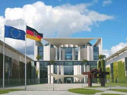 """""""GERMANIA, ITALIA, EUROPA. UNA PROSPETTIVA A TRENT'ANNI DALLA RIUNIFICAZIONE"""": SE NE PARLA ALL'IIC DI MONACO"""