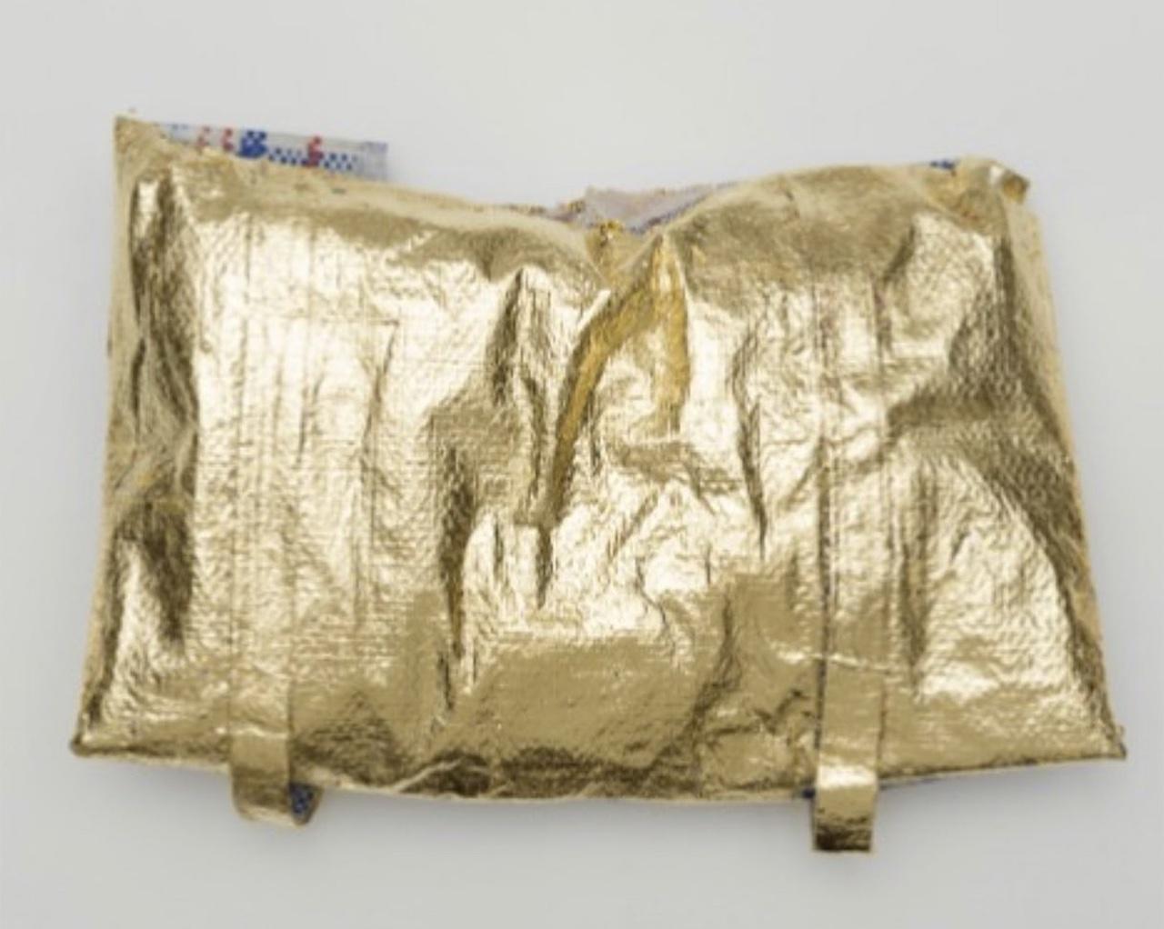 """""""Long Distance"""": il progetto di Azzedine Saleck alla galleria Curva Pura di Roma"""