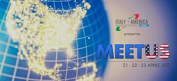 """""""Meet U.S."""": dalla Italy-America Chamber of Commerce Southeast tre giorni per l'internazionalizzazione delle PMI italiane"""