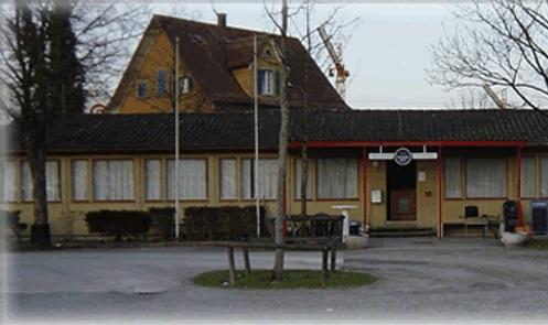 60° anniversario della CLI di Dübendorf