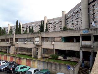 """Solo e Diamond a Roma per il progetto di rigenerazione urbana """"Another world. Arte in città per immaginare il futuro"""": la narrazione continua"""