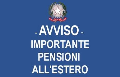 Pensionati italiani in Uruguay: aggiornamenti dall'Ambasciata