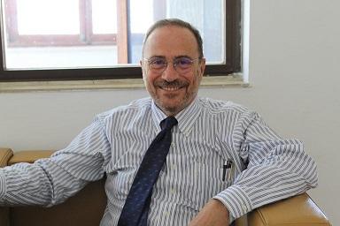 Flavio Lovisolo lascia l'Aics di Tunisi e non solo: il saluto ai colleghi
