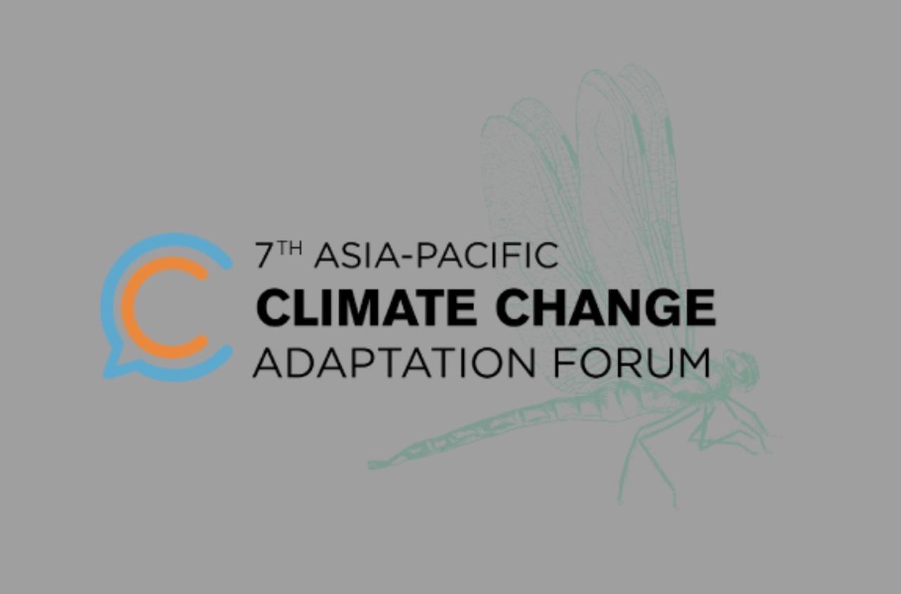 """Bangkok: conferenza online su """"Il ruolo delle donne nell'adattamento climatico"""""""