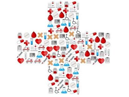 Unione europea della salute: la Commissione pubblica una consultazione sulla revisione della legislazione farmaceutica generale