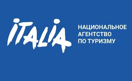 Enit: Italia la più cliccata in Russia