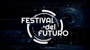 A VERONA LA SECONDA EDIZIONE DEL FESTIVAL DEL FUTURO