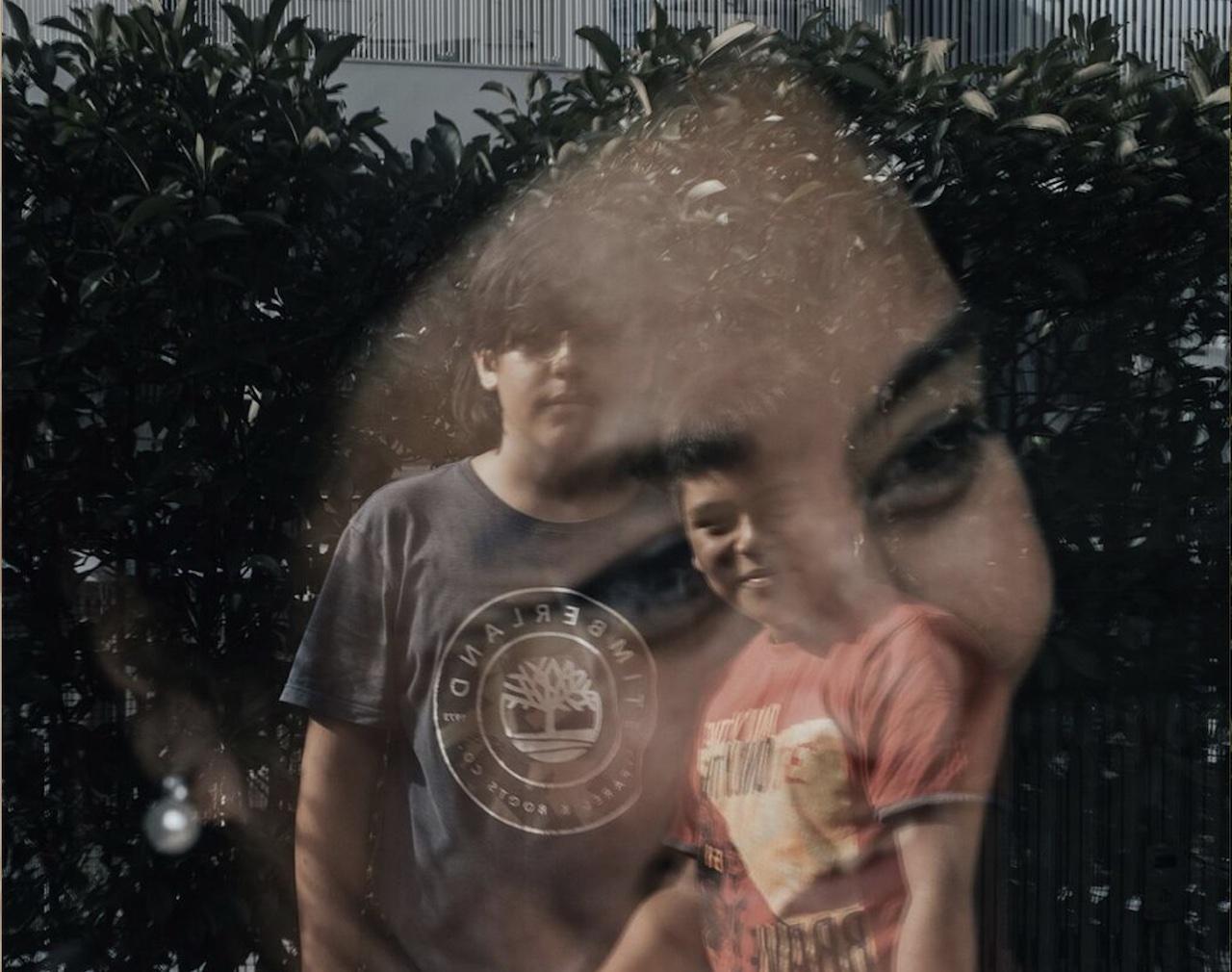 """Online la mostra multimediale """"Un giorno qualunque. Storie che ricominciano in Italia"""" finanziata dall'AICS"""