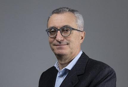 Startup/ Capello (LVenture Group): l'Italia segua la strada della Francia su innovazione e digitale
