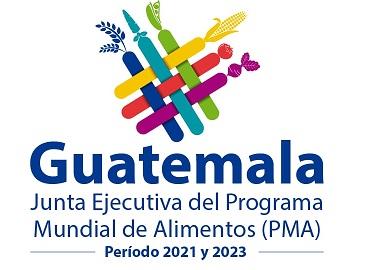 Sarà il Guatemala a rappresentare America Latina e Caraibi al Pam