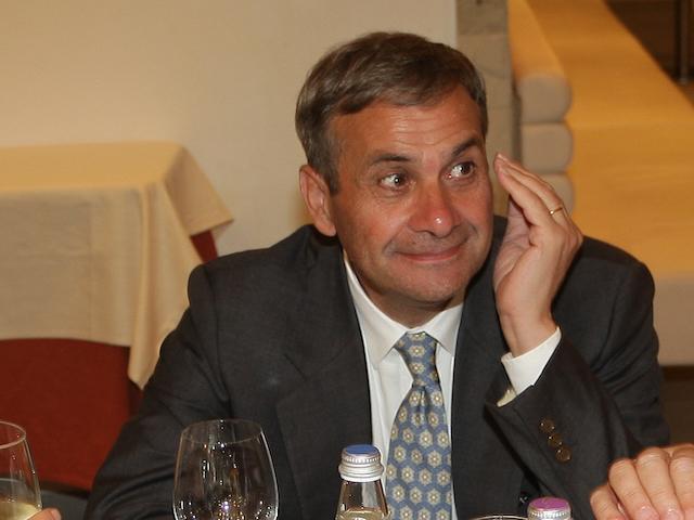 Ticchio (Lucani nel mondo): grande dolore per la scomparsa di Francesco Blumetti