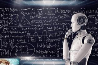 Unità del sapere: il nuovo ciclo di webinar sulle competenze e l'interdisciplinarietà nell'era digitale