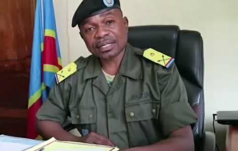 Agenzia Fides: ucciso il magistrato che stava indagando sull'omicidio di Attanasio in Congo
