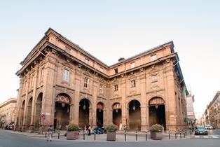 """Istituzioni culturali: il Polo del '900 di Torino si aggiudica il """"Bando 2020 wikimediano"""""""