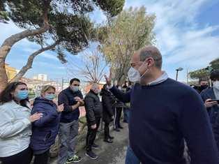 Esponenti Pd nel mondo: Zingaretti ritiri le dimissioni, serve ripensare il partito, non basta cambiare un segretario