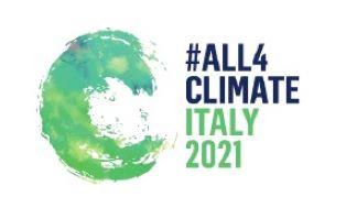 Il ruolo dei giovani nel promuovere consumi sostenibili: il webinar dell'Ambasciata Britannica a Roma e Unicef Italia