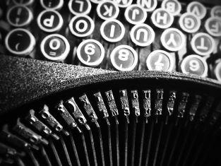 Scuola Passaggi: prendere al volo il sogno di scrivere