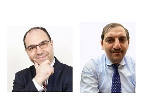 """""""UNITI - ITALIA NEL MONDO"""": IL NUOVO PROGETTO POLITICO DI ROCCO PAPAPIETRO ED EMANUELE ESPOSITO"""