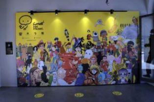 Fumetti nei Musei…on line: conversazione con Mattia Morandi ed Eliana Albertini