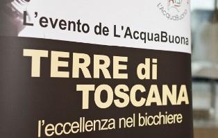 """Rimandata al 2022 la XIV edizione di """"Terre di Toscana"""""""