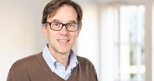 Incontri sulla criminalità organizzata: Federico Varese ospite del Pd di Berlino