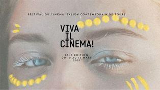 """Francia: torna la rassegna """"Viva il cinema!"""""""