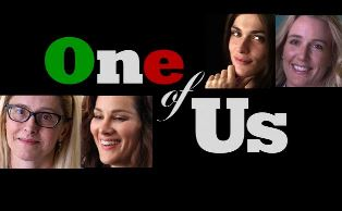 "8 marzo a Los Angeles: il Consolato lancia la serie ""One of Us"""