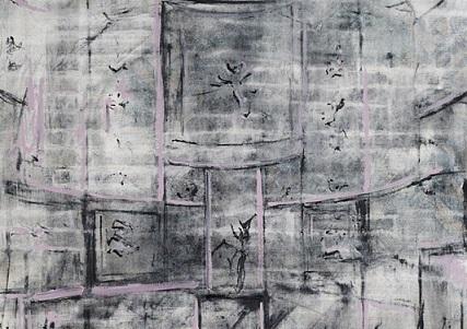 Artissima 2020: Alessandro Scarabello è il vincitore della decima edizione del Premio Ettore e Ines Fico