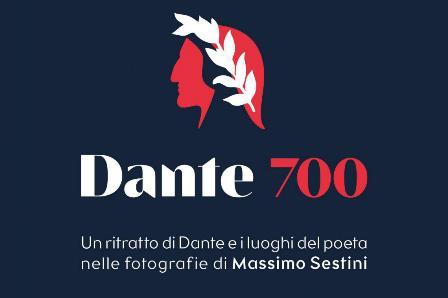 """""""Dante 700"""": le foto di Massimo Sestini nella sede Unesco"""