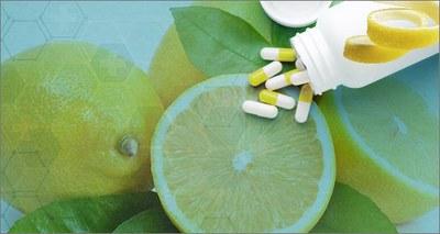 Enea: dagli scarti del limone integratori e nutraceutici contro il rischio cardio-vascolare