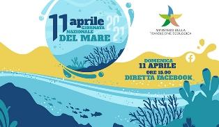 Il Mite per la Giornata nazionale del mare