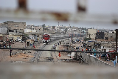 Sostenibilità territoriale, urbana e infrastrutturale: accordo Aics - Istituto Nazionale di Urbanistica