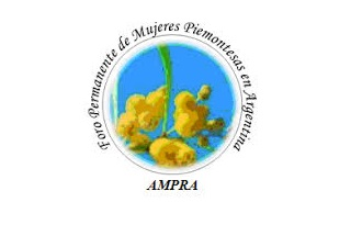 Argentina: convocata l'assemblea dell'Asociación Civil Mujeres Piemontesas (Ampra)