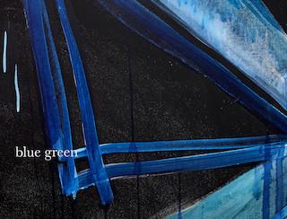 """Prudent triangle"": l'artista americano Henry Chapman a Bologna"
