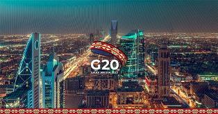 BELLANOVA ALLA MINISTERIALE G20: SCELTE CORAGGIOSE E RESPONSABILI PER L