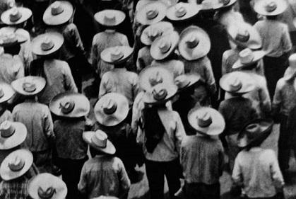 """PHOTOGRAPHIE, LIBERTÉ ET RÉVOLUTION"": PROROGATA LA MOSTRA DI TINA MODOTTI ALL"