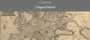 L'ITALIANO NELLE COMUNITÀ STORICHE DA GIBILTERRA A COSTANTINOPOLI. GLI ITALIANI DI TUNISIA - di Marinette Pendola