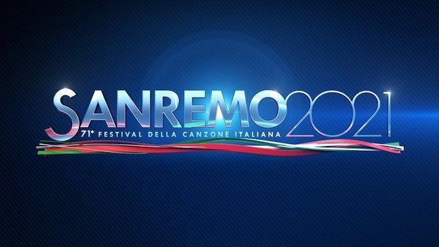"""""""L'Italia con voi-Sanremo con voi"""": continuano le dirette su Rai Italia"""