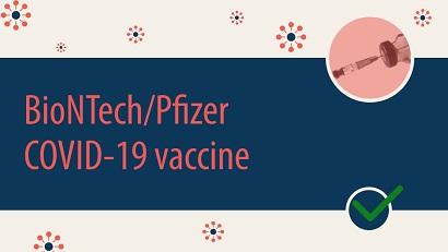 Covid -19: la Commissione Ue autorizza il primo vaccino sicuro ed efficace