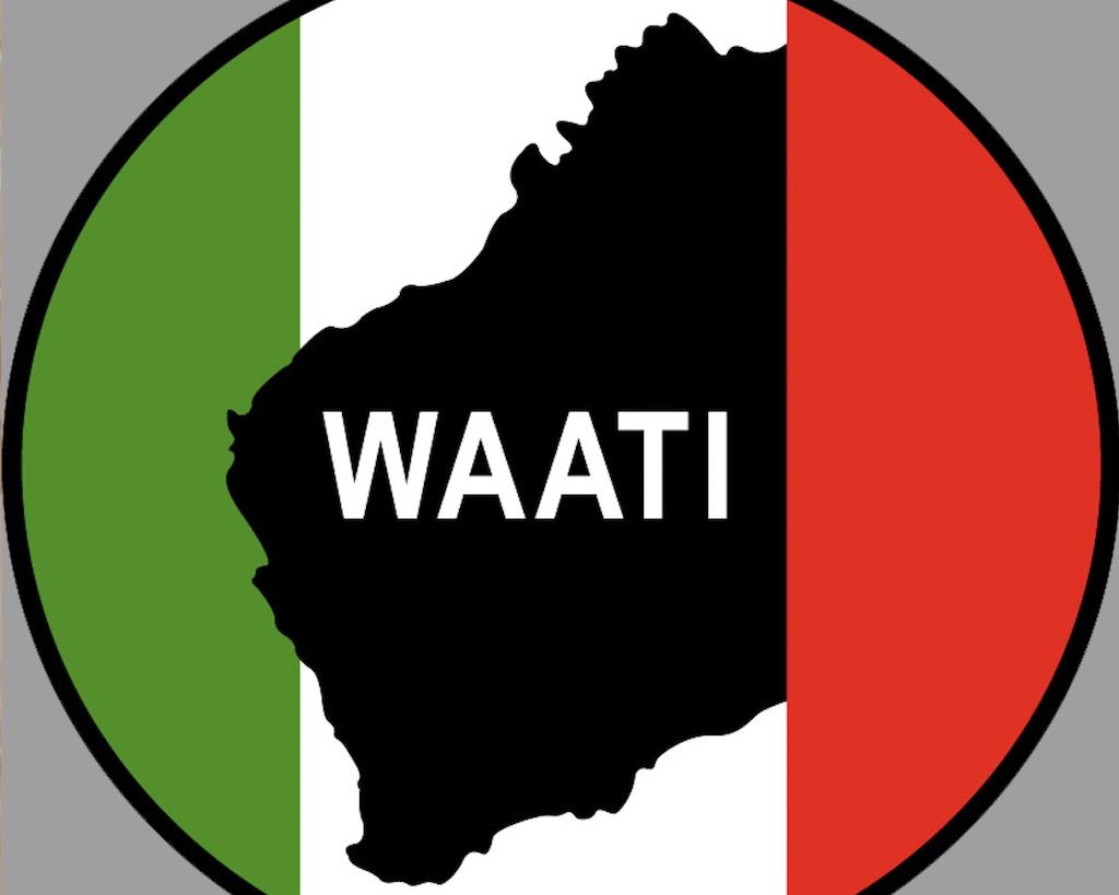 """""""Rinnoviamoci"""": a Perth il convegno linguistico della WA Association of Teachers of Italian"""