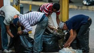 VENEZUELA: UN PAESE, DUE DIMENSIONI – di Roberto Romanelli