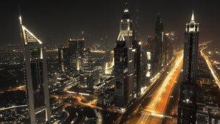 ROAD TO DUBAI 2020: SI PARTE DA MILANO – di Giovanni Missaglia e Ivana Romanello