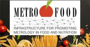 METROFOOD-RI: PRENDE IL VIA L'INFRASTRUTTURA ENEA PER SICUREZZA E TRACCIABILITÀ ALIMENTARE