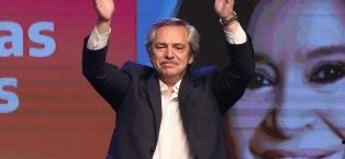 IL SOTTOSEGRETARIO MERLO RAPPRESENTERÀ L'ITALIA ALLA CERIMONIA D'INSEDIAMENTO DEL PRESIDENTE ARGENTINO ALBERTO FERNANDEZ