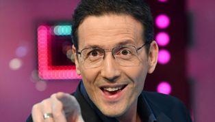 """RAI ITALIA: TV, CINEMA E CUCINA NELLA NUOVA PUNTATA DE """"L'ITALIA CON VOI"""""""