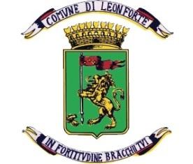 29° ANNIVERSARIO DEL GEMELLAGGIO TRA PARANÀ (ARGENTINA) E LEONFORTE (SICILIA)
